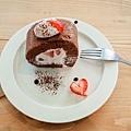 Chill bake-13.jpg