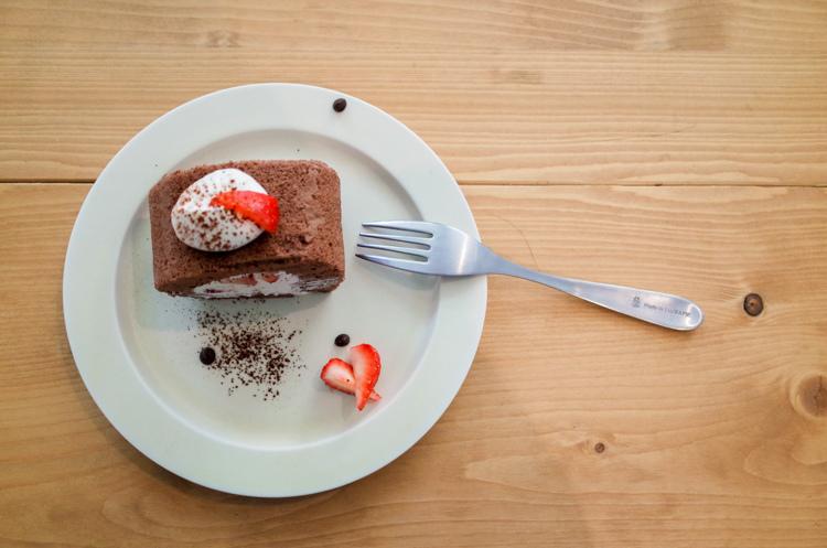 Chill bake-16.jpg
