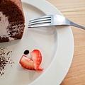 Chill bake-15.jpg