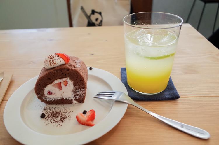 Chill bake-19.jpg