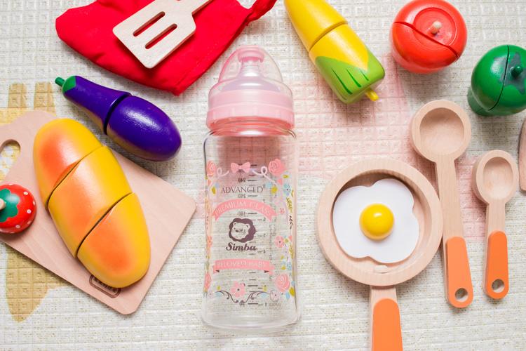 201907蘿蔓晶鑽玻璃奶瓶-6.jpg