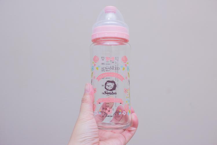201907蘿蔓晶鑽玻璃奶瓶-7.jpg