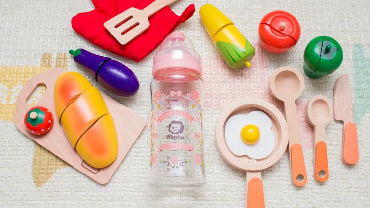 201907蘿蔓晶鑽玻璃奶瓶-8.jpg