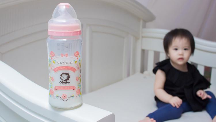 201907蘿蔓晶鑽玻璃奶瓶-17.jpg