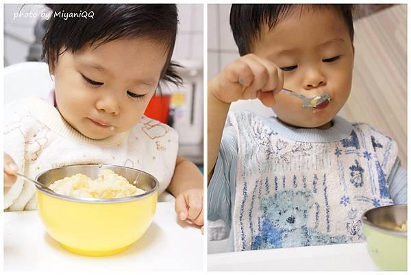 地瓜豆漿燕麥粥2.jpg