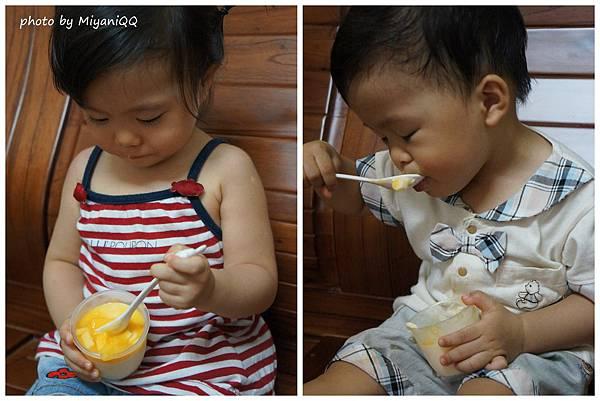 芒果奶酪4.jpg