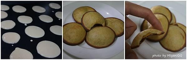 無油無糖蘋果餅4.jpg