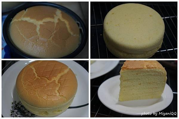 綿花糖蛋糕4.jpg