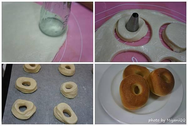 甜甜圈5.jpg
