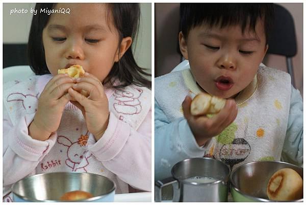 甜甜圈7.jpg