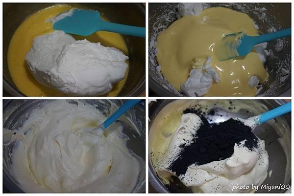 雙色蛋糕2.jpg