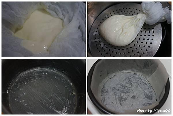 偽乳酪1.jpg