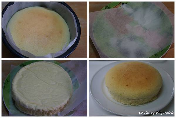 偽乳酪5.jpg