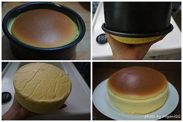 起士輕乳酪5.jpg