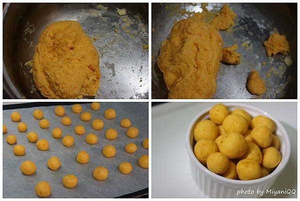 地瓜蛋黃小饅頭2.jpg