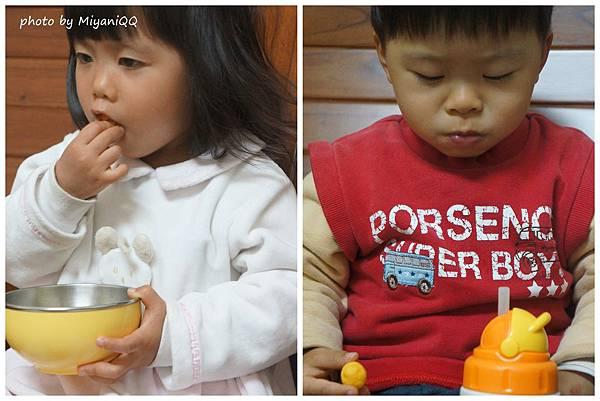 地瓜蛋黃小饅頭3.jpg