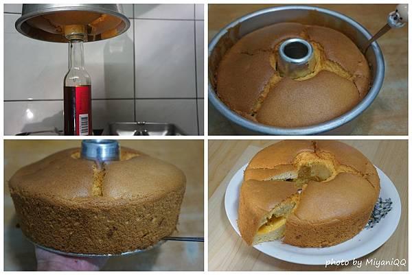 地瓜蛋糕起士4.jpg