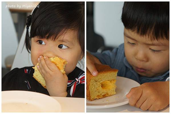 地瓜蛋糕起士65.jpg