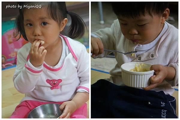 寶寶兒童1餐.jpg