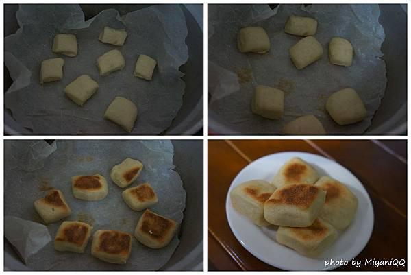 蘋果麵包4.jpg