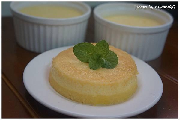 電鍋布丁蛋糕.jpg