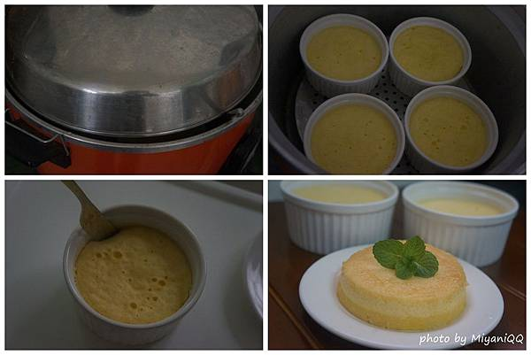 電鍋布丁蛋糕5.jpg