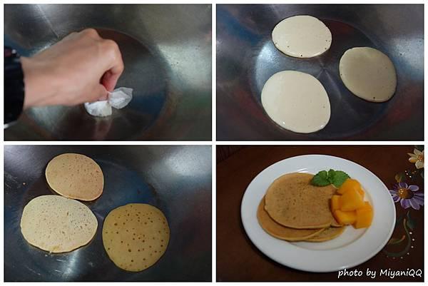 芒果鬆餅3.jpg