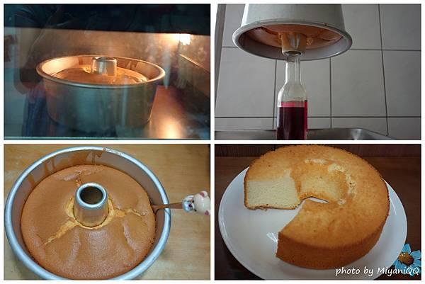 優格蛋糕4.jpg