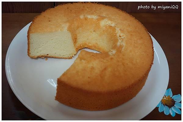 優格蛋糕9.jpg