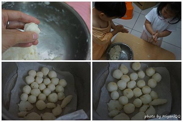 馬鈴薯QQ球3.jpg