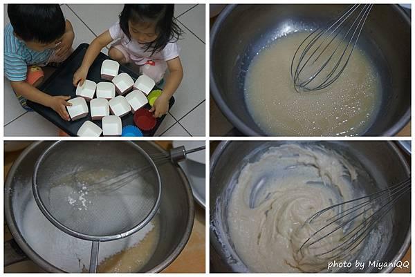 養樂多蛋糕1.jpg