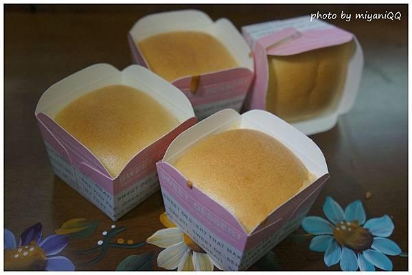 養樂多蛋糕10.jpg