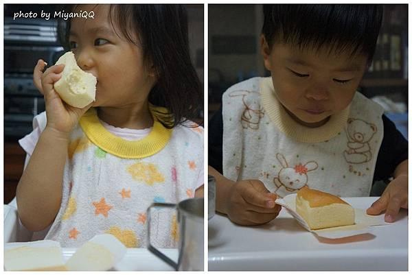 養樂多蛋糕18.jpg