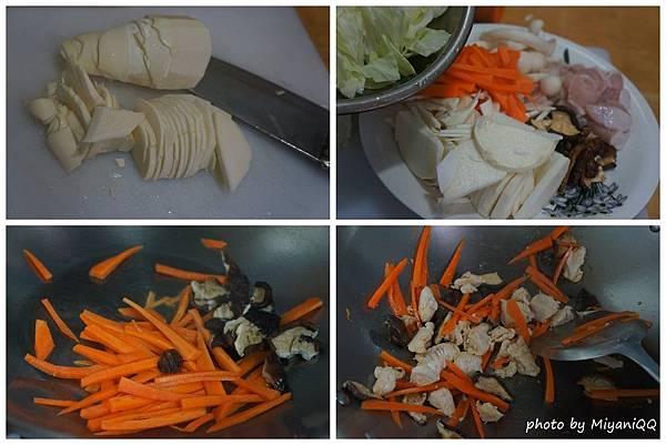 綠竹筍炊飯1.jpg