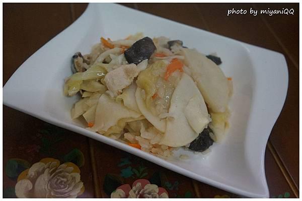 綠竹筍炊飯10.jpg