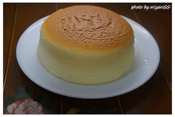 輕乳酪6..jpg