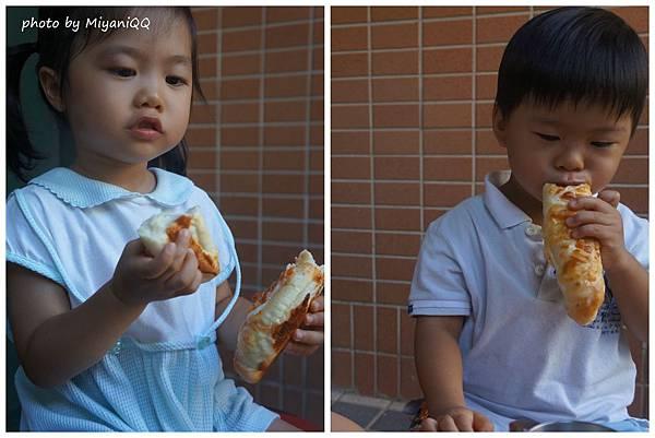 乳酪條麵包1.jpg