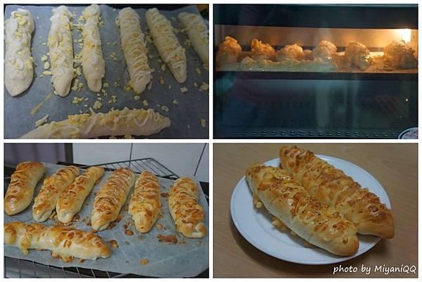 乳酪條麵包7.jpg