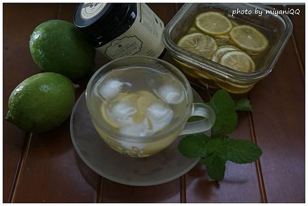 蜂蜜檸檬88.jpg