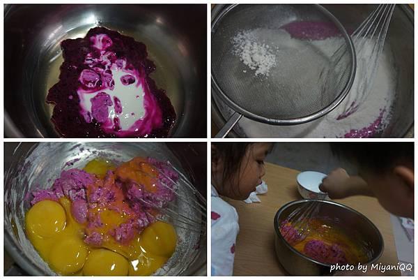 粉紅色蛋糕1.jpg