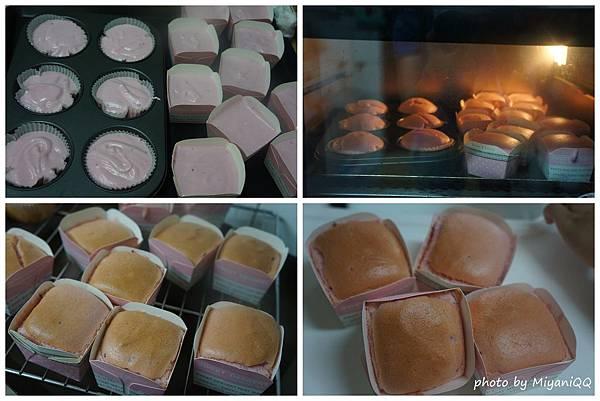 粉紅色蛋糕3.jpg