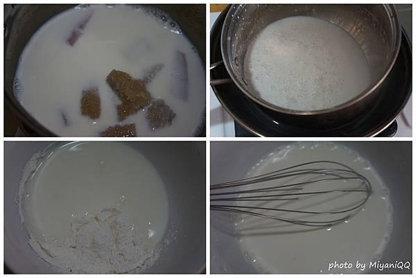 芋頭糕1.jpg