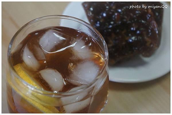 冬瓜茶10.jpg