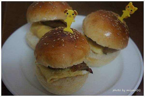 迷你漢堡-蔡8.jpg