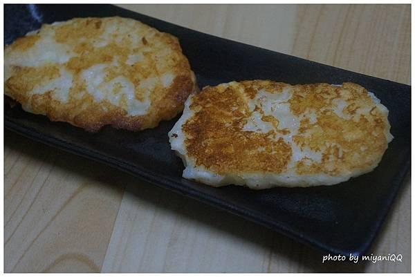 自製薯餅1.jpg