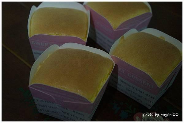 百香果蛋糕1.jpg