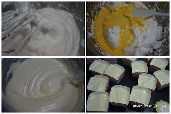 百香果蛋糕4.jpg