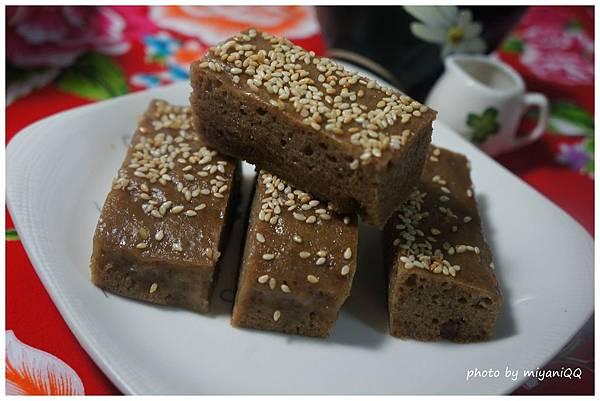 黑糖糕藕粉5.jpg
