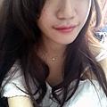 CYMERA_20130803_174856