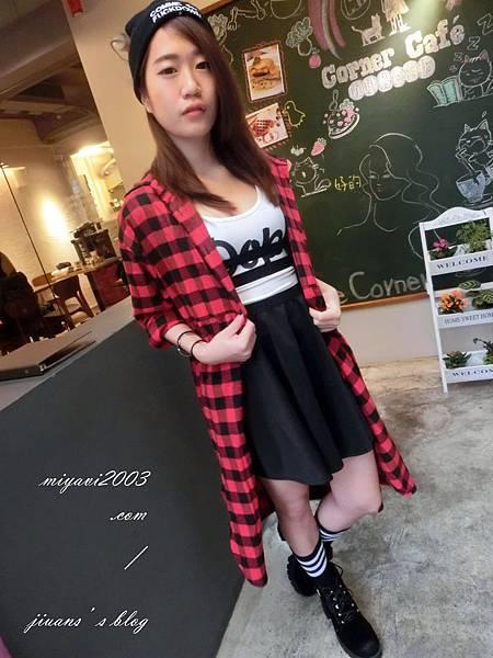 CIMG6388